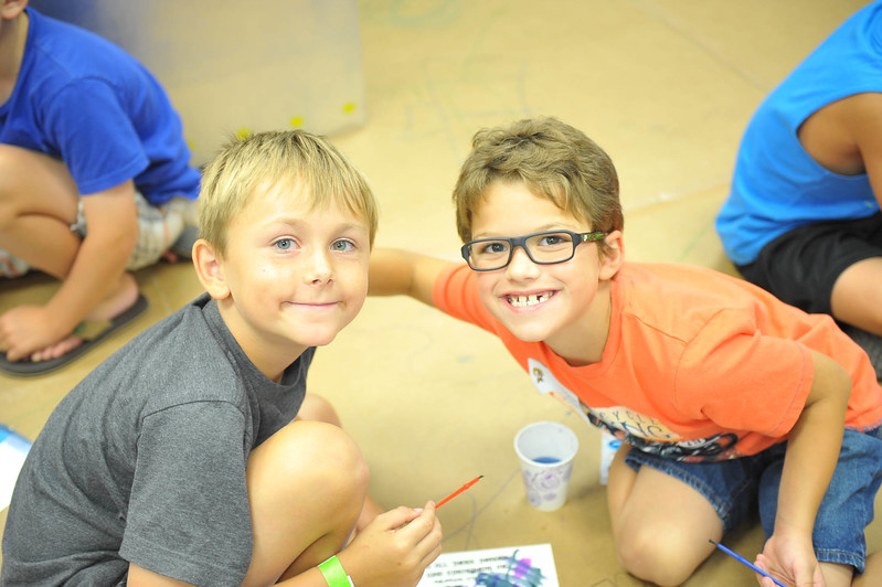 VBS2015Day3-FFPCS-4977.jpg