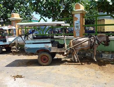 Ampenan - Lombok