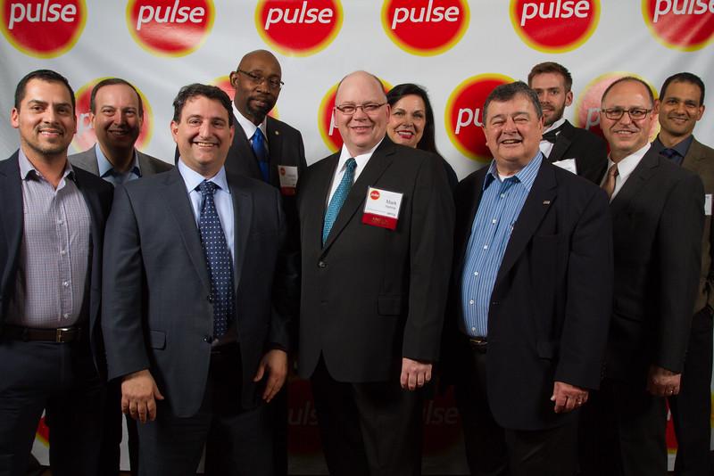 Serco Pulse Reception-267.jpg