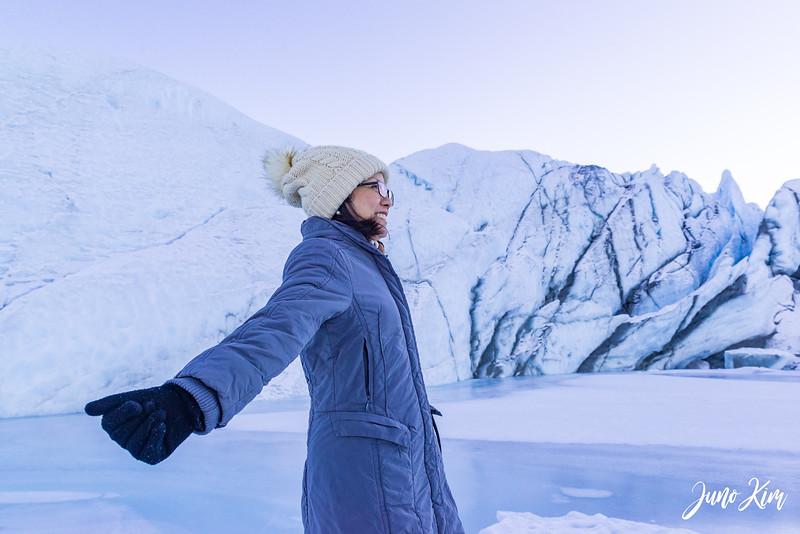 Matanuska Glacier_Karen-2-Juno Kim-3.jpg