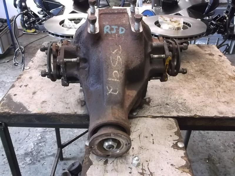DSCF1268.JPG