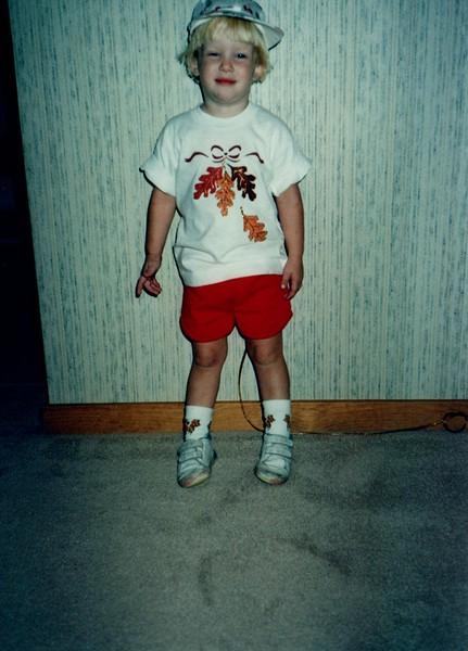 1989_Fall_Halloween Maren Bday Kids antics_0029.jpg