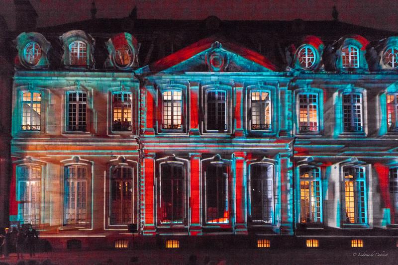 nuit des musées-33.jpg