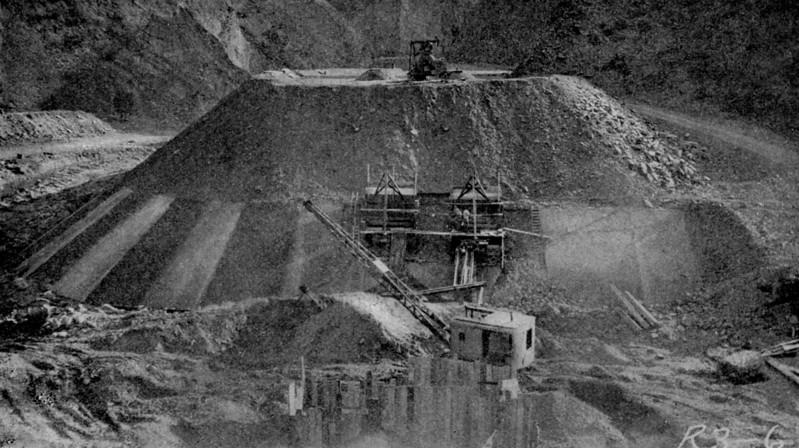 1933-03-CAHiPub-5b.jpg