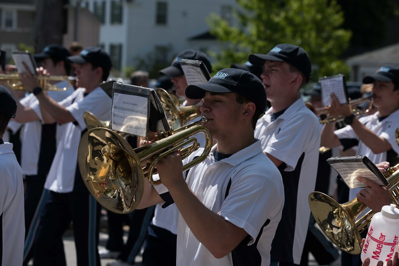 2019.0527_Wilmington_MA_MemorialDay_Parade_Event-0112-112.jpg