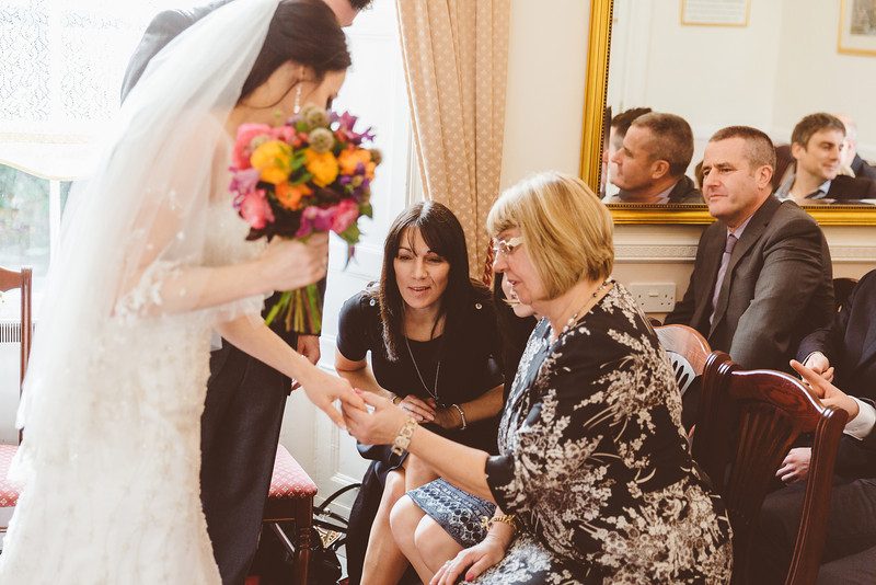 096-M&C-Wedding-Penzance.jpg