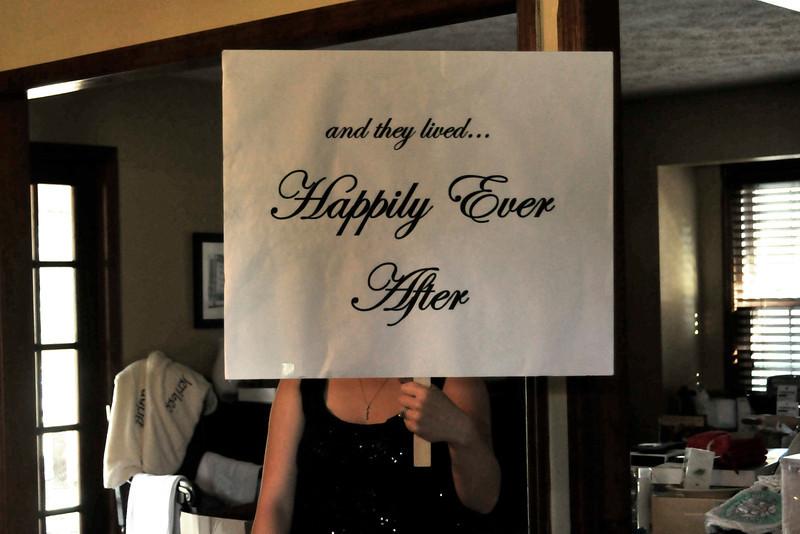 Jeri-Lee Hall & Brian Vermeer wedding - 8 24 12