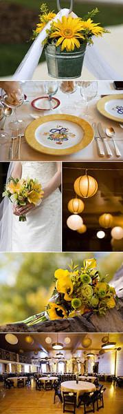 yellow-weddings.jpg