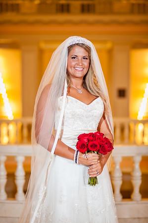 Kayleigh's Bridals