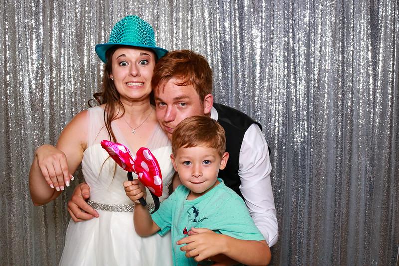 Photo Booth Rental, Fullerton, Orange County (302 of 351).jpg