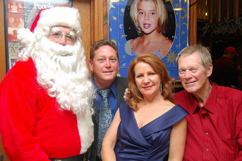 1298 2010 Ron Rice Christmas Party.jpg
