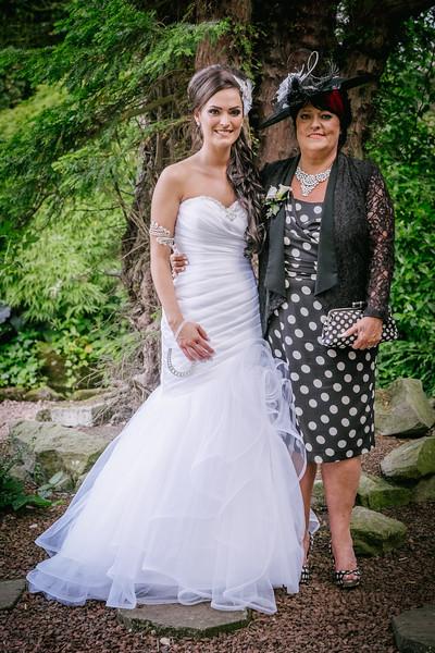 Blyth Wedding-253.jpg