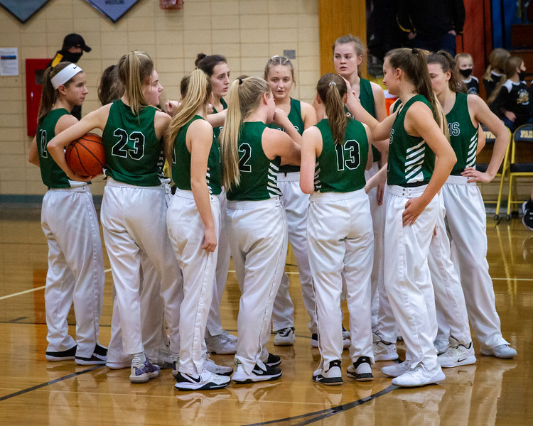 thsgb-fairview-varsity-20201217-001.jpg