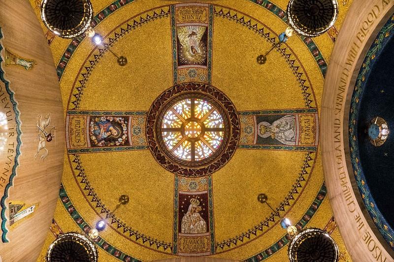 BasilicaCUA-011.jpg