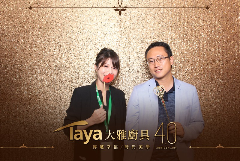 7.6_Taya19.jpg