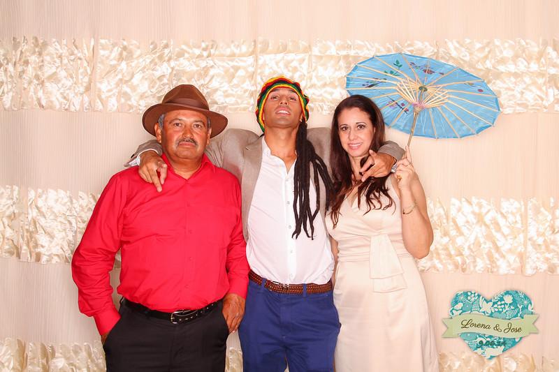 Lorena & Jose-157.jpg