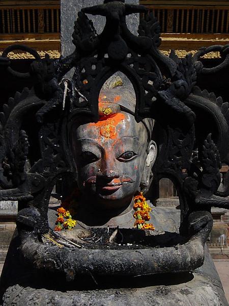 Singapore-India-Nepal-Bangkok 349.jpg