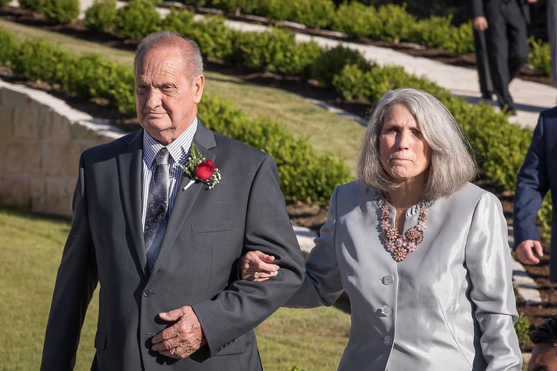 Leach Wedding-1120.jpg