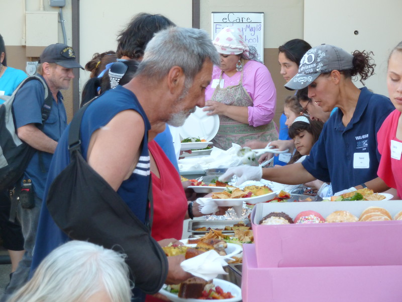 abrahamic-alliance-international-gilroy-2012-05-20_17-29-48-common-word-community-service-ray-rodriguez.jpg