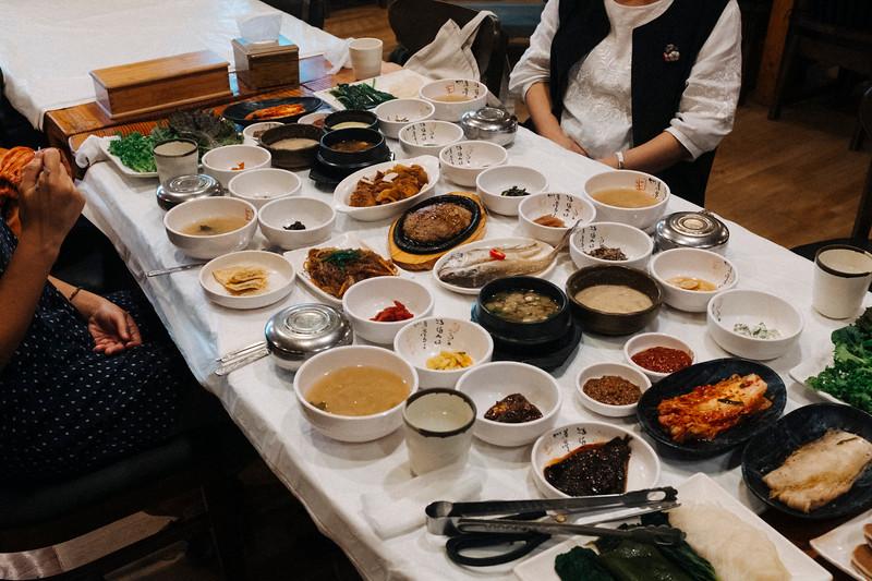 Korea_Insta-305.jpg