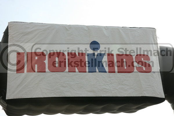 2011.05.14 Iron Kid Orlando