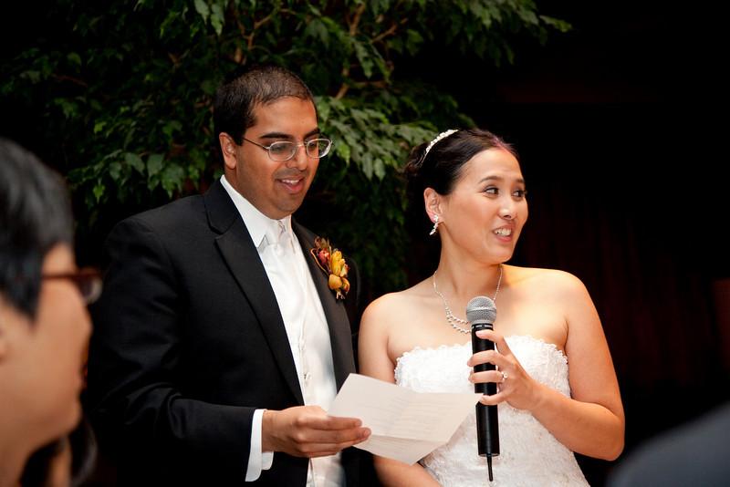 Emmalynne_Kaushik_Wedding-1050.jpg
