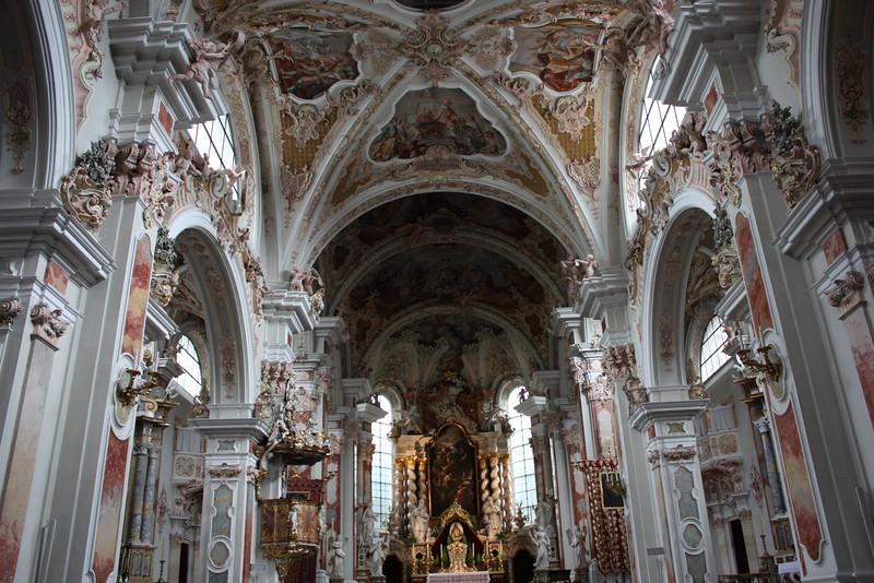 Bressanone- Abbey (2).JPG