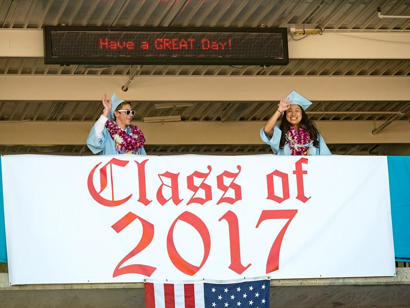 Hillsdale Graduation 2017-85587.jpg