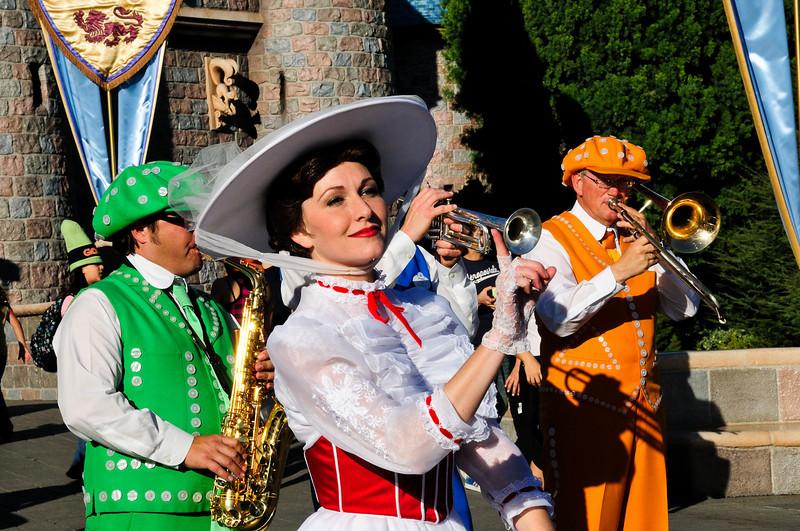 Disneyland-58