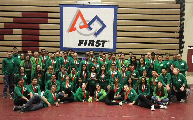 21 Novi HS Team 503 Frog Force District Engineering Inspiration Award.jpg