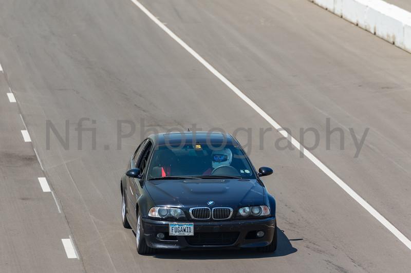 Group 1 Drivers-161.jpg