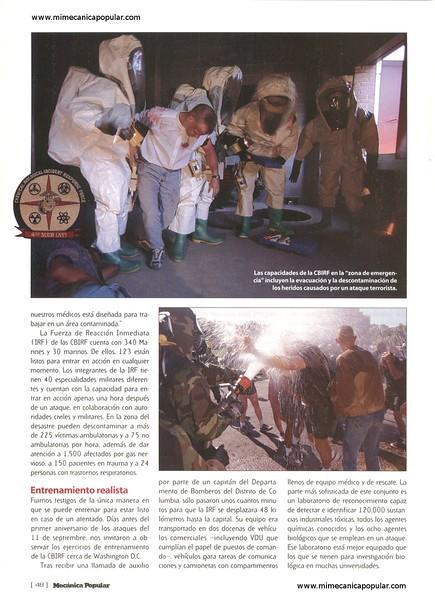 fuerza_antiterrorista_marines_enero_2003-05g.jpg