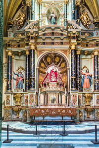 Lima_Cathedral_2785