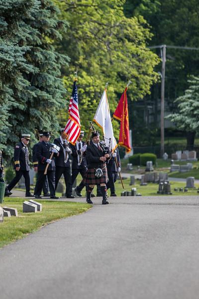 6-12-2016 Firefighter Memorial Breakfast 101.JPG