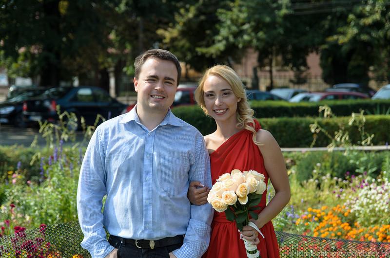 Civil ceremony Pitesti #-80.jpg