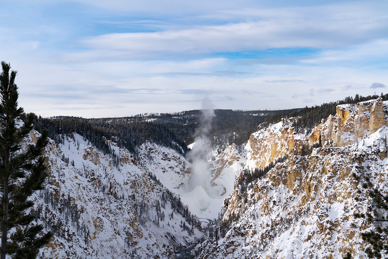 _AR71260 Lower Yellowstone Falls.jpg