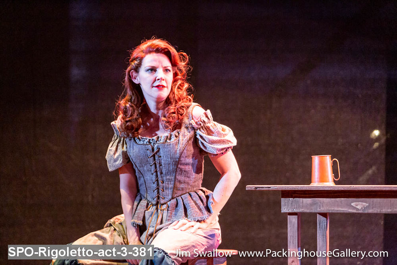 SPO-Rigoletto-act-3-381.jpg