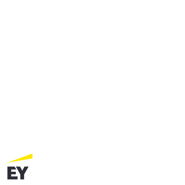 ey_overlay-10.png