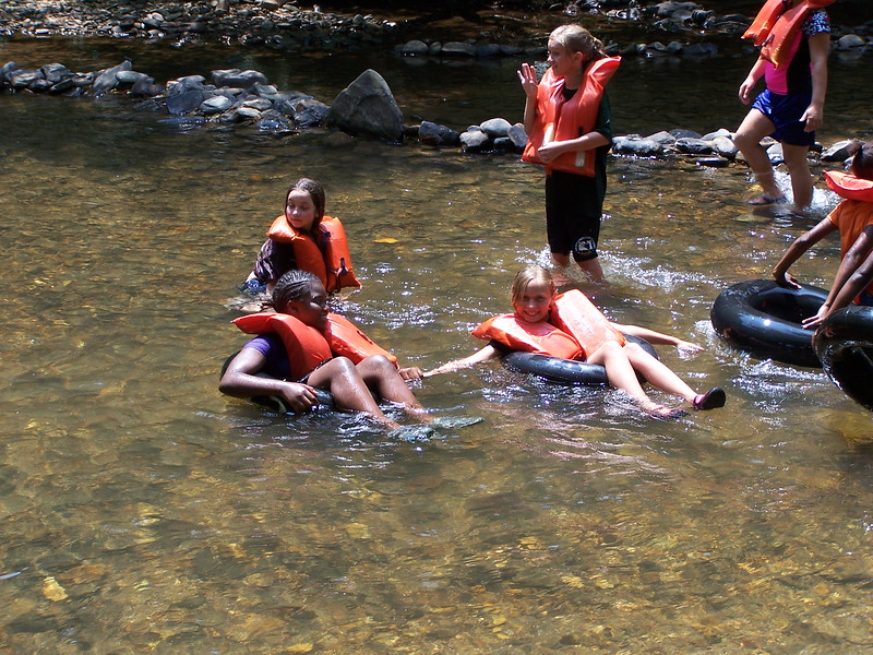 Camp Hosanna 2011 and earlier (72).JPG