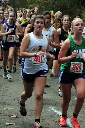 009 - 2013 10 24 Kingco Championships