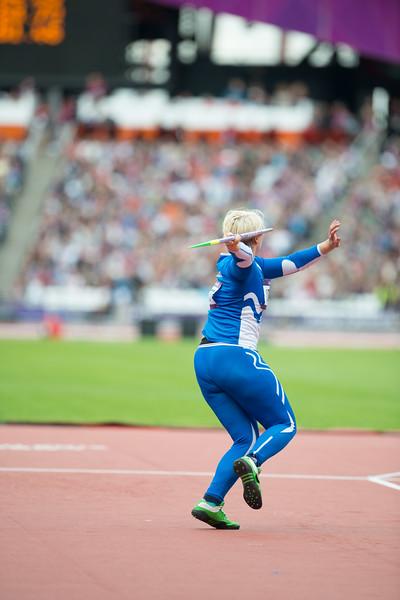 Sanni Utriainen__07.08.2012_London Olympics_Photographer: Christian Valtanen_London_Olympics_Sanni Utriainen_07.08.2012_D80_5706_Sanni Utriainen_Photo-ChristianValtanen