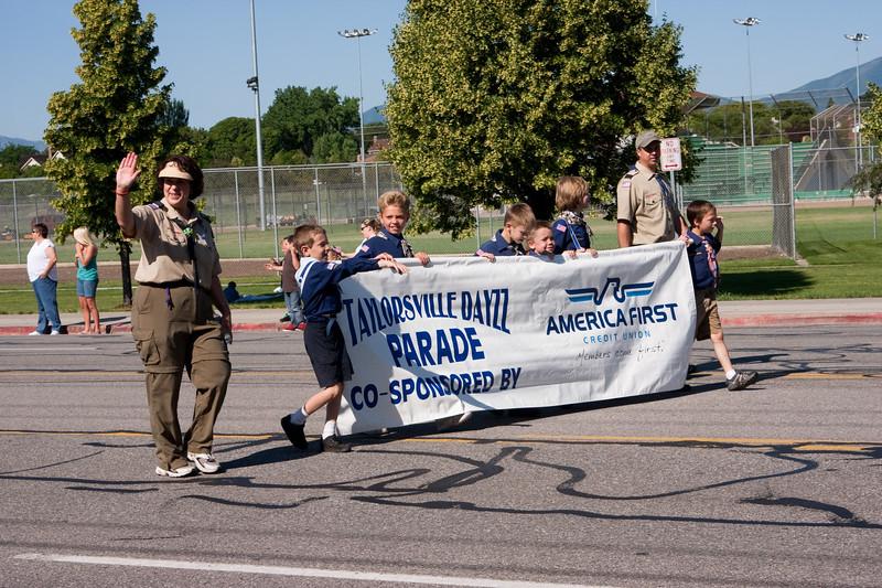 Parade-2009-015.jpg