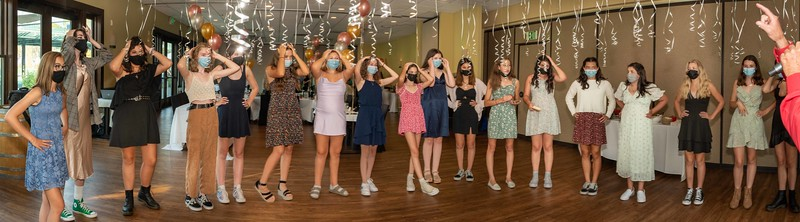 Sophie Small Party-1073-Pano.jpg