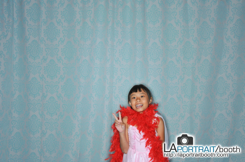 Linda-Long-Photobooth-420