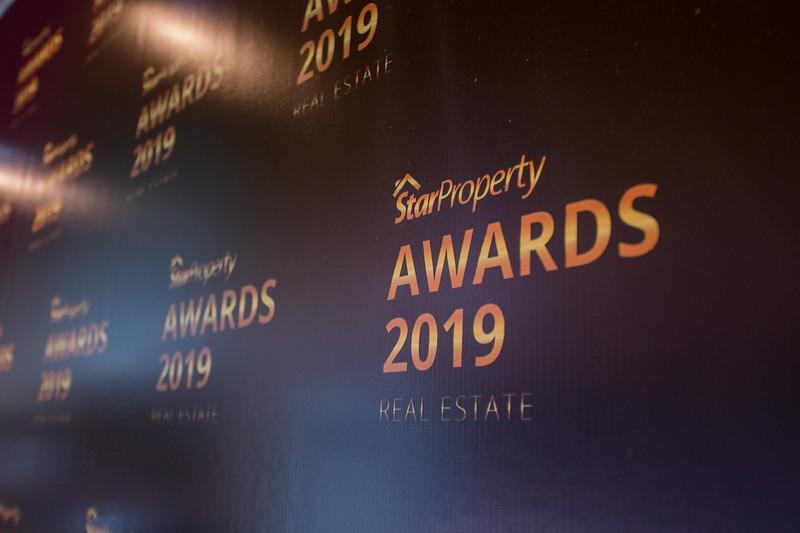Star Propety Award Realty-69.jpg