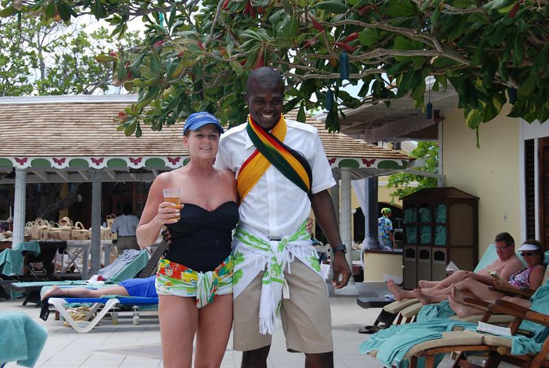 Jim's Jamaica Pix (38).JPG