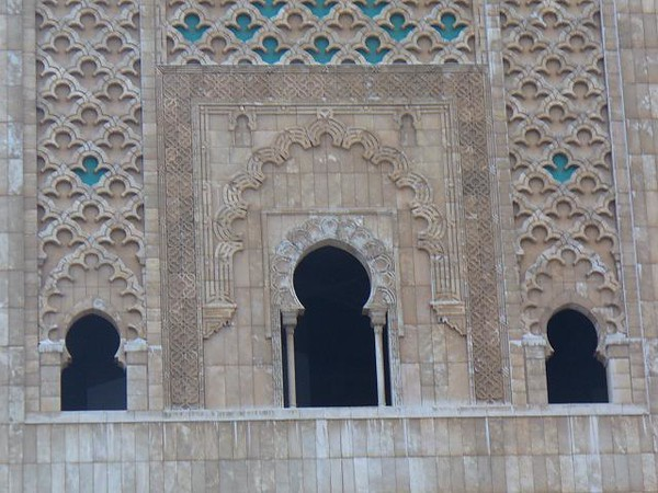 029_Casa_MH_II_2ie_plus_grande_mosquee_Monde_apres_Mecque.jpg