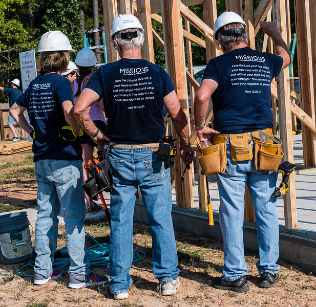 Don Rueter - Habitat Wall Raising-9.jpg