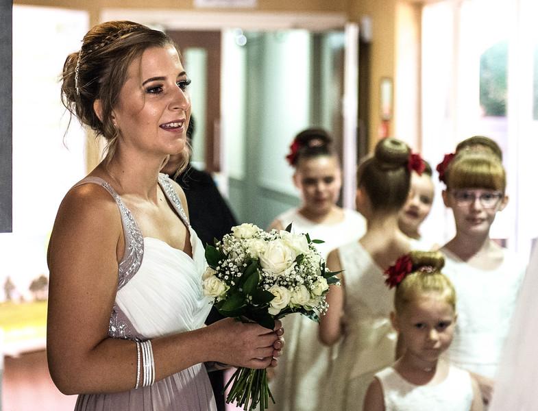The Bride-1-12.jpg