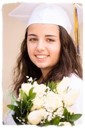 emily graduation